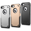 Cover Dual Layer Antiurto Spigen